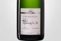 Champagne Heucq Père & Fils. Blanc de blancs