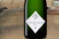 Champagne AD Coutelas. Origin brut