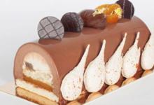 Chocolaterie Pâtisserie Nature de Cacao