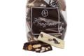 Jean Trogneux. chocolat marteau