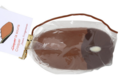 Jean Trogneux. souris PC chocolat