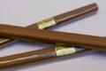 Jean Trogneux. guimauve chocolat