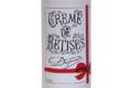 Crème de Bêtises de Cambrai - Despinoy