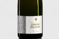 Champagne Gratiot Delugny. cuvée brut réserve