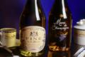 Champagne Gratiot Delugny. Fine de la Marne
