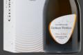 Champagne Georges Vesselle. Extra Brut Blanc de Noirs - Grand Cru