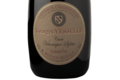 Champagne Georges Vesselle. Bouzy rouge. Cuvée Véronique-Sylvie - Grand Cru