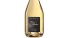 Champagne Thierry Grandin. Éclat Blanc Millésime 2011