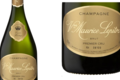 Champagne Veuve Maurice Lepitre. Cuvée Héritage