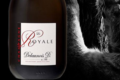Champagne Delaunois D. & Fils. Cuvée La Royale
