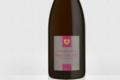 """Champagne Marc Chauvet Brut Rosé """"Cuvée Rubis"""""""
