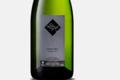 Champagne Didier Herbert. Extra brut grand cru