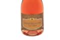 Champagne Andre Delaunois. Cuvée royale rosée