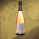 Champagne Etienne Calsac. Clos des Maladries