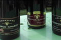 Champagne Pompon-Champy. Nos champagnes
