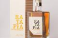 Champagne Jean Diot. Ratafia