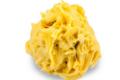 Laviel. Chardon jaune vieux marc