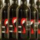 Atelier du malt. Bière Stout La Noire des Bois