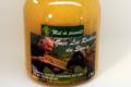 Les ruchers du Sancy. Miel de Pissenlit