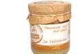 Huilerie de Blot. Moutarde fine aux noix