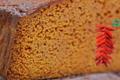 La Nougaterie Cévenole. Pain d'épice Piment d'Espelette