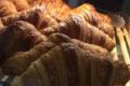 Maison Dumoulin. croissants