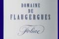 Domaine de Flaugergues Cuvée Foliae