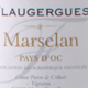 Marselan de Flaugergues