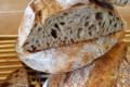 Ô pain délicieux. Pain de campagne