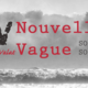 La Nouvelle Don(n)e. Nouvelle vague