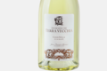 Domaine Terra Vecchia. Cuvée Stella blanc