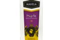 Domaine Mavela. Eau de vie de myrte 1755