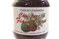 Casa Di A Castagna. Confiture de figues Corse et noix