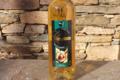 Distillerie de Pietracorbara. Castagniccia 70 cl 24°
