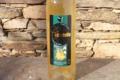 Distillerie de Pietracorbara. Cedratella 70 cl 24°