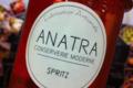 Conserverie Anatra. Spritz