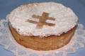 Pâtisserie Gaillet