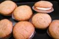 Pâtisserie Gaillet. Macaron centenaire