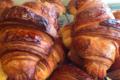 Alain Batt Chocolatier Confiseur. croissants