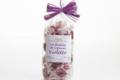 Alain Batt Chocolatier Confiseur. Bonbons de Lorraine. Violette