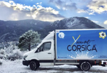Yaourt Corsica