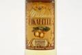 Distillerie de Mélanie. Liqueur de mirabelle