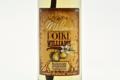 Distillerie de Mélanie. Liqueur de poire williams-vanille