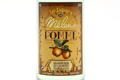 Distillerie de Mélanie. Liqueur de pomme