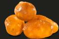 Confiserie Saint Sylvestre. Kumquat