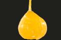 Confiserie Saint Sylvestre. Poire