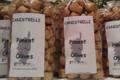 Alta Rocca Canistrelli. canistrelli piment olives
