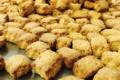Biscuiterie Maestracci