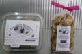 Biscuiterie Maestracci. Saliti di Corsica. Herbes du maquis