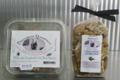 Biscuiterie Maestracci. Saliti di Corsica. Olives noires